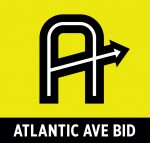 Atlantic Avenue Business Improvement District logo